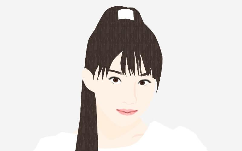 f:id:hiroseyonaka:20170408014202j:plain