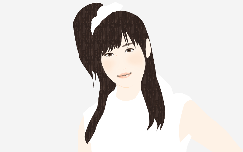 f:id:hiroseyonaka:20170408014400p:plain