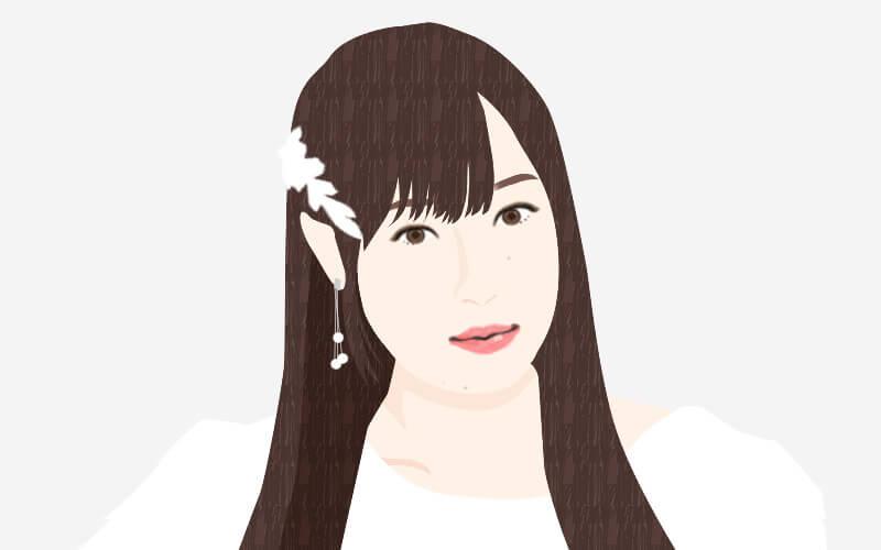 f:id:hiroseyonaka:20170408014545j:plain