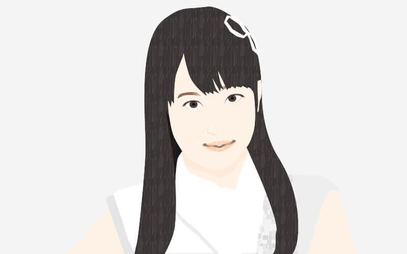 f:id:hiroseyonaka:20170408015248j:plain