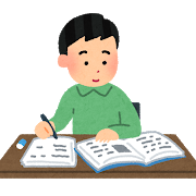 f:id:hiroshi-blog:20210407180857p:plain
