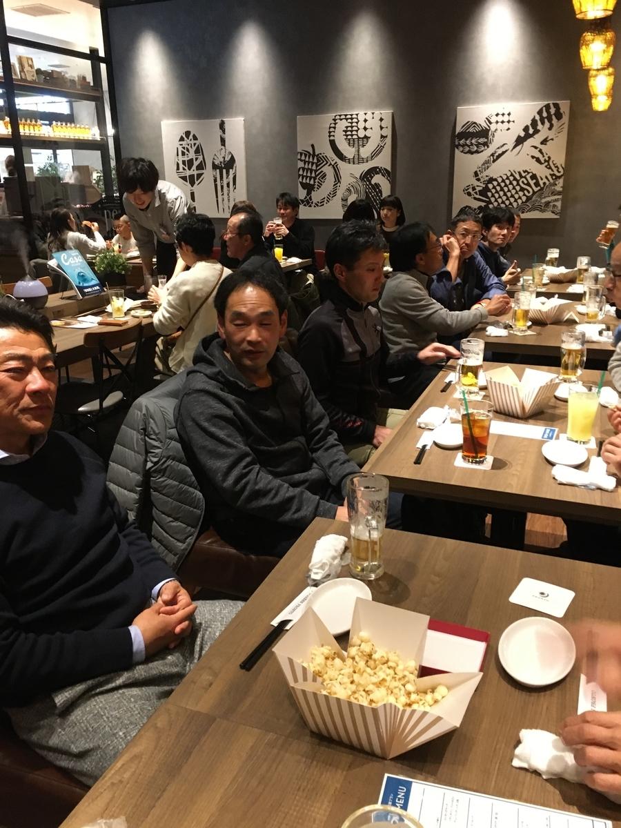 f:id:hiroshi-enzo:20191201080554j:plain