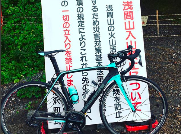 f:id:hiroshi-enzo:20200531070351p:plain