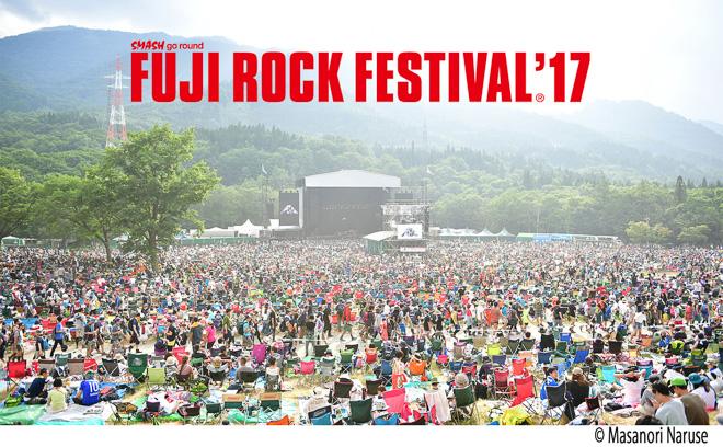 f:id:hiroshi-gong:20170214113719j:plain