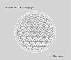f:id:hiroshi-gong:20170726125234j:plain