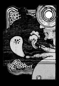 f:id:hiroshi-gong:20180620185708j:plain