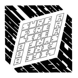 f:id:hiroshi-gong:20180826151107j:plain