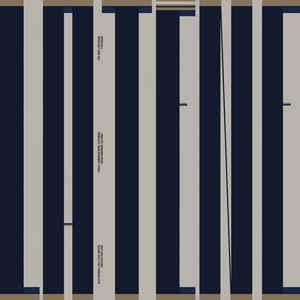 f:id:hiroshi-gong:20190127153246j:plain