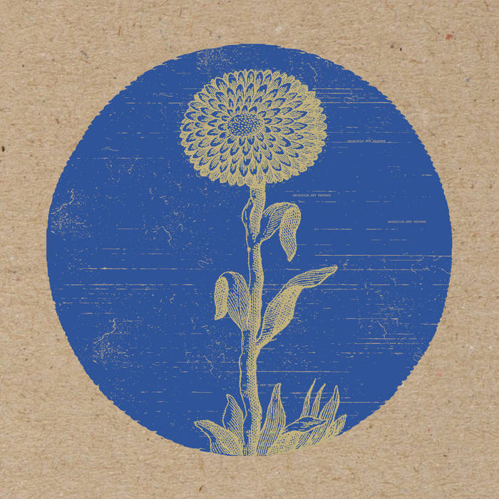 f:id:hiroshi-gong:20190922101131p:plain