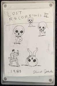 f:id:hiroshi-gong:20200810152157p:plain