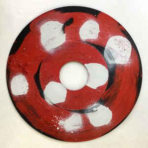 f:id:hiroshi-gong:20210127154251p:plain