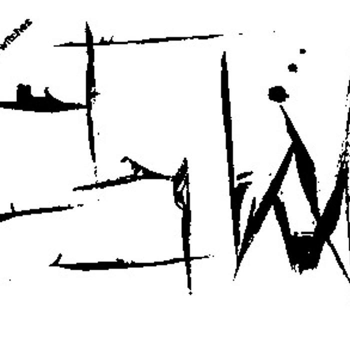 f:id:hiroshi-gong:20210320001049p:plain