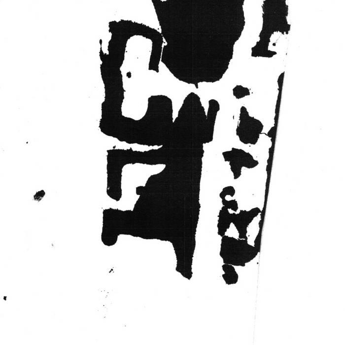 f:id:hiroshi-gong:20210320001146p:plain