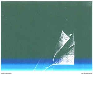 f:id:hiroshi-gong:20210525190022p:plain