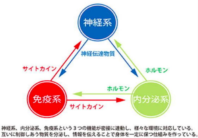 f:id:hiroshi-kizaki:20170328184403p:plain