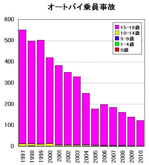 f:id:hiroshi-kizaki:20170413100433p:plain