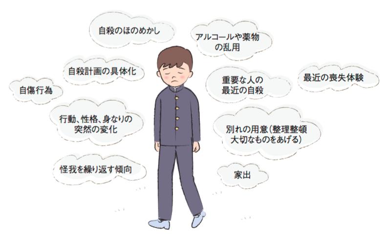 f:id:hiroshi-kizaki:20170413111301p:plain