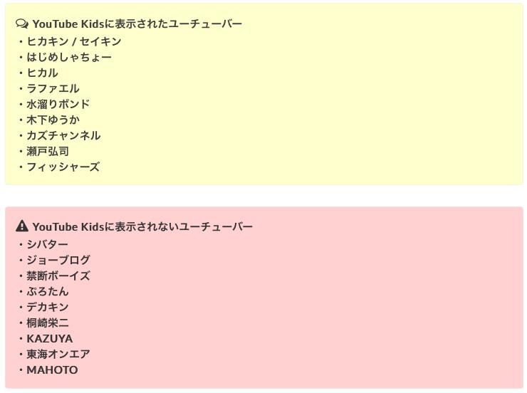 f:id:hiroshi-kizaki:20170724121257p:plain