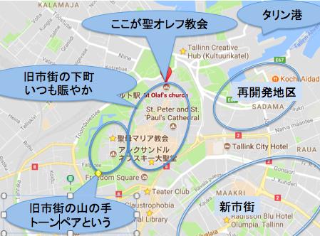 f:id:hiroshi-kizaki:20170730134240p:plain