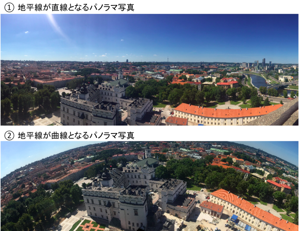 f:id:hiroshi-kizaki:20170810025701p:plain