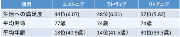 f:id:hiroshi-kizaki:20170813224059p:plain