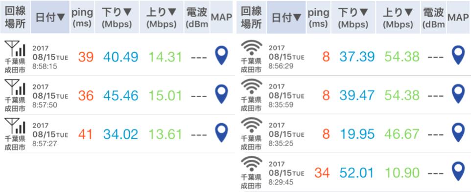 f:id:hiroshi-kizaki:20170815093156p:plain