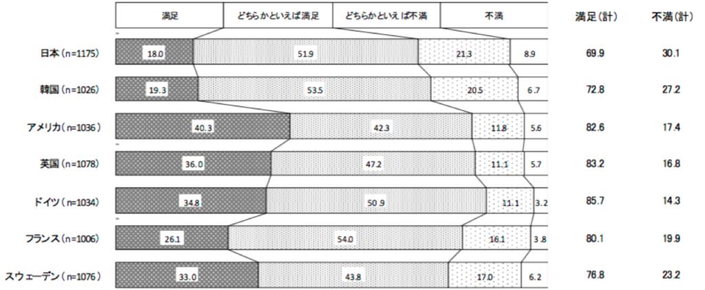 f:id:hiroshi-kizaki:20170902193414p:plain