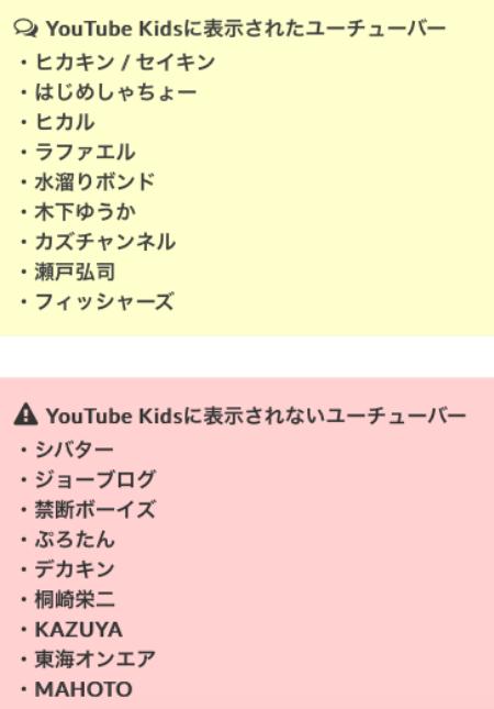 f:id:hiroshi-kizaki:20170902210000p:plain