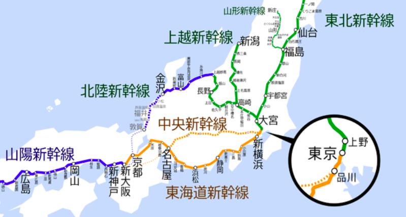 f:id:hiroshi-kizaki:20170906185936p:plain
