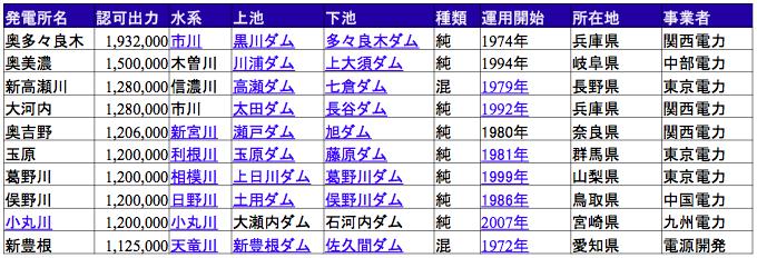 f:id:hiroshi-kizaki:20170911123928p:plain