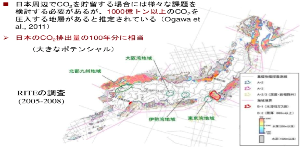 f:id:hiroshi-kizaki:20170913080906p:plain