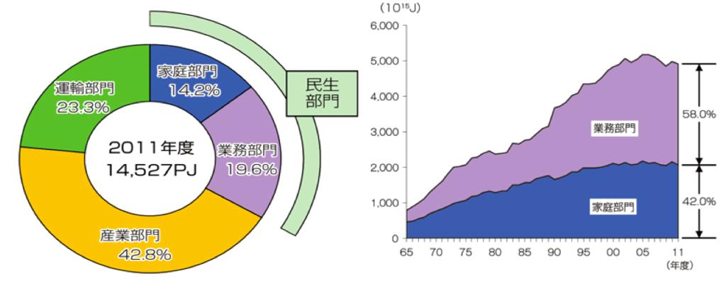 f:id:hiroshi-kizaki:20170914135553p:plain