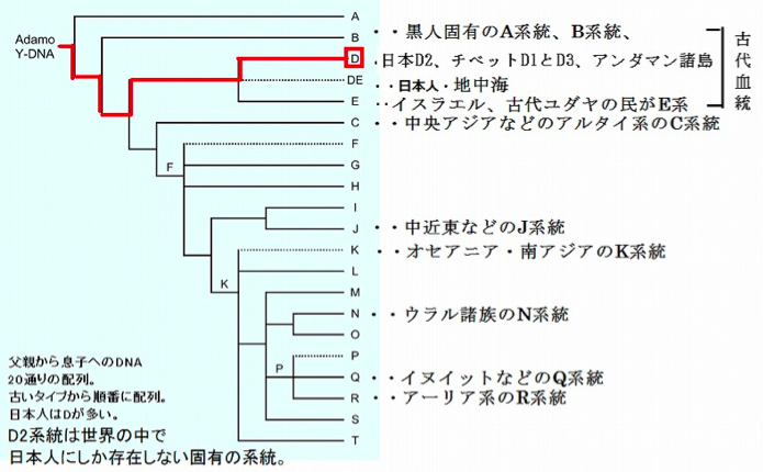 f:id:hiroshi-kizaki:20170919094058p:plain
