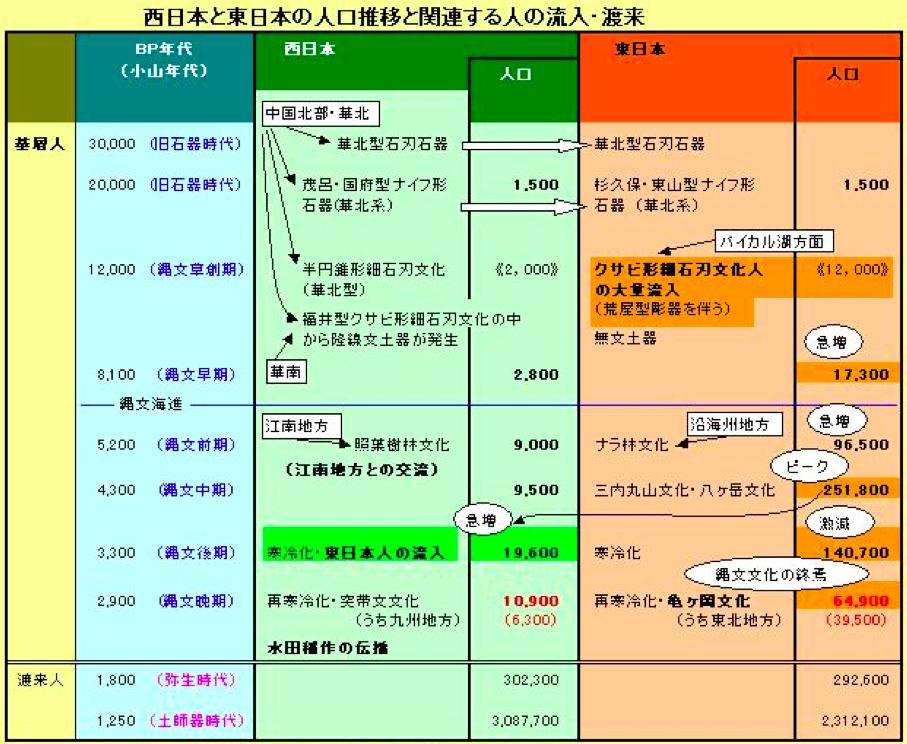 f:id:hiroshi-kizaki:20170919104219p:plain