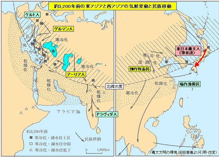 f:id:hiroshi-kizaki:20170919110404p:plain