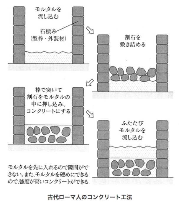 f:id:hiroshi-kizaki:20170925192430p:plain