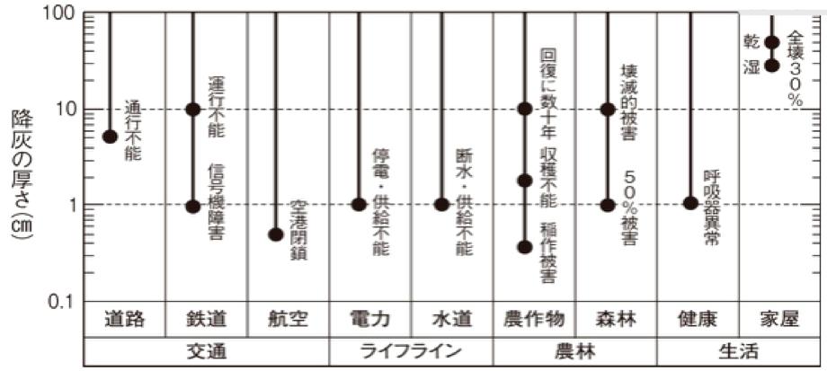 f:id:hiroshi-kizaki:20170929155249p:plain