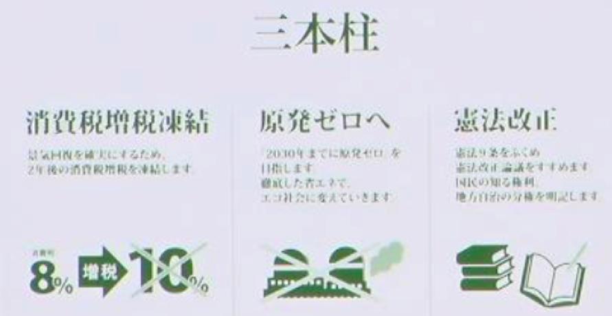 f:id:hiroshi-kizaki:20171008175939p:plain