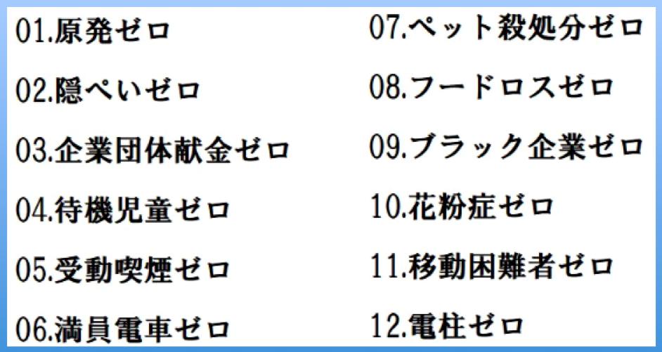 f:id:hiroshi-kizaki:20171008181140p:plain