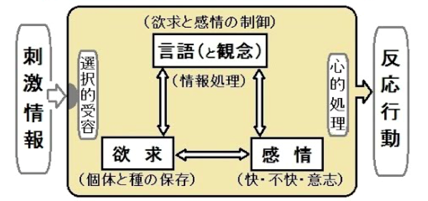 f:id:hiroshi-kizaki:20171011172136p:plain