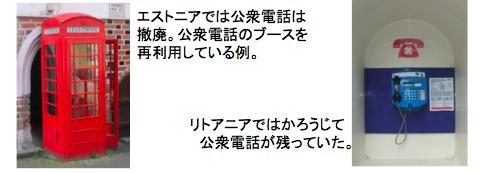 f:id:hiroshi-kizaki:20171015103719p:plain
