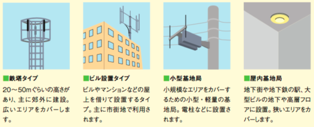 f:id:hiroshi-kizaki:20171018153438p:plain