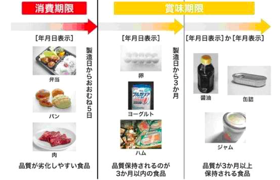 f:id:hiroshi-kizaki:20171029131615p:plain