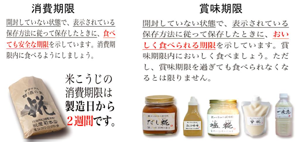 f:id:hiroshi-kizaki:20171031171021p:plain