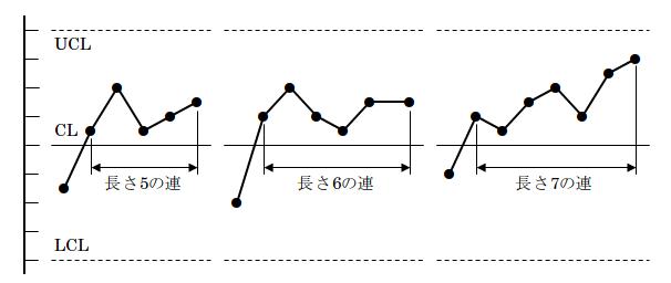 f:id:hiroshi-kizaki:20171103102527p:plain