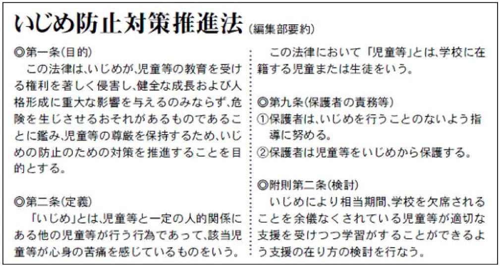 f:id:hiroshi-kizaki:20171116121350p:plain