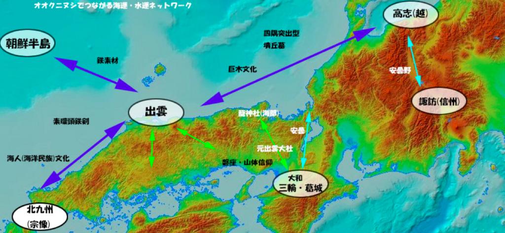 f:id:hiroshi-kizaki:20171122165505p:plain