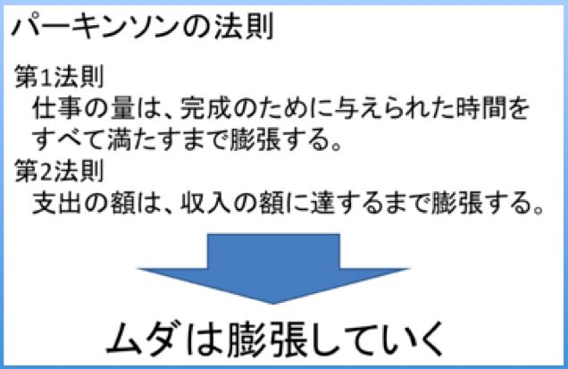 f:id:hiroshi-kizaki:20171123174052p:plain