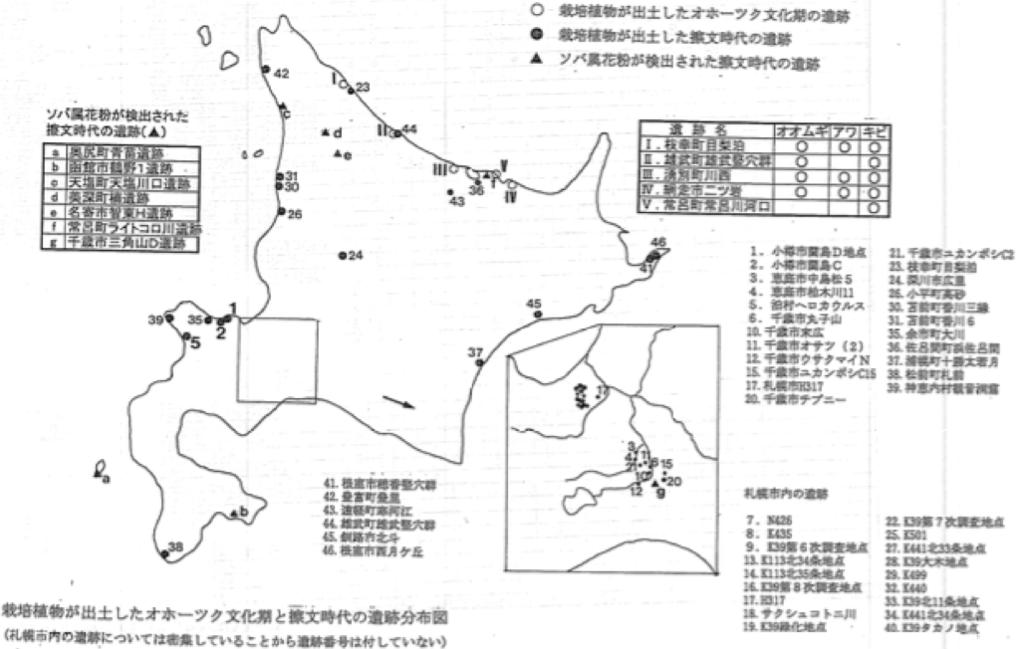 f:id:hiroshi-kizaki:20171130133333p:plain