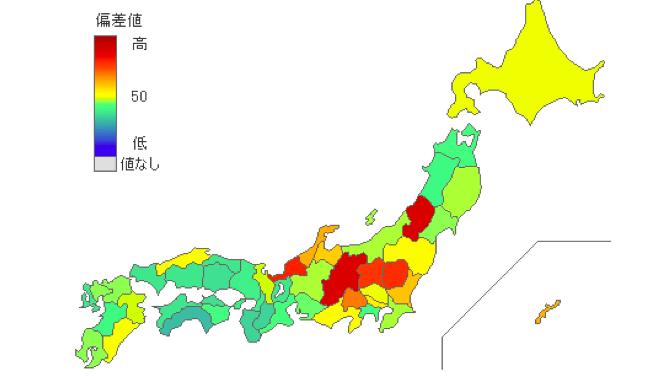 f:id:hiroshi-kizaki:20171130153535p:plain